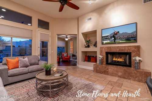 $650,000 - 2Br/2Ba - Home for Sale in Terravita, Scottsdale