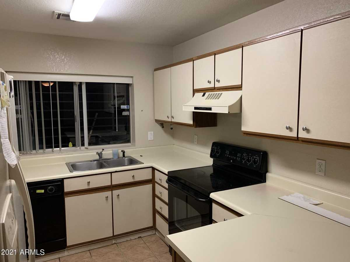 $299,999 - 3Br/2Ba - Home for Sale in Brighton Manor Lot 1-171 Tr A, Glendale