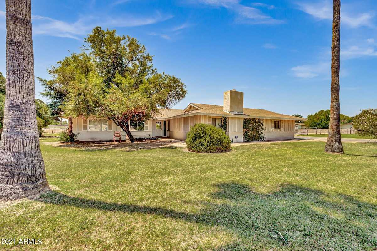 $749,000 - 4Br/2Ba - Home for Sale in Sunburst Farms 3, Glendale