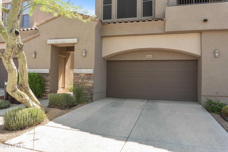 $515,000 - 2Br/2Ba -  for Sale in Tesoro At Grayhawk Condominium, Scottsdale