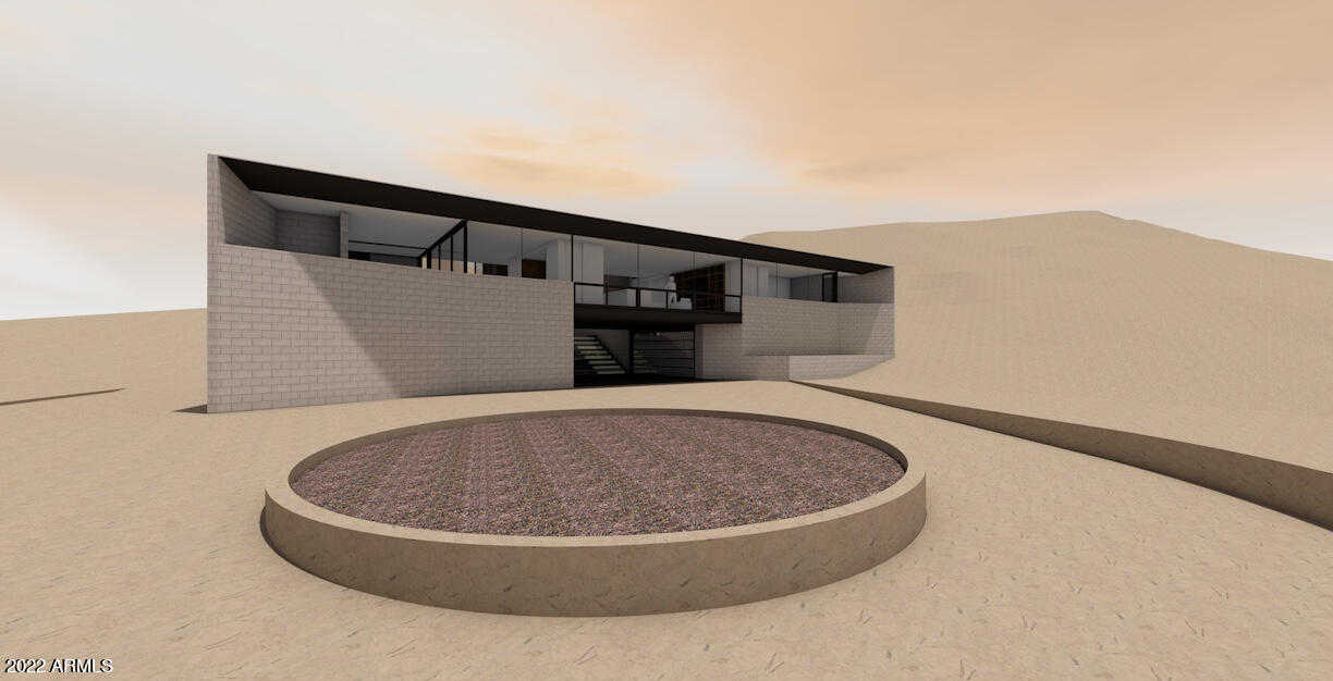 $1,350,000 - Br/Ba -  for Sale in Clearwater Hills 2 Private Roads, Paradise Valley