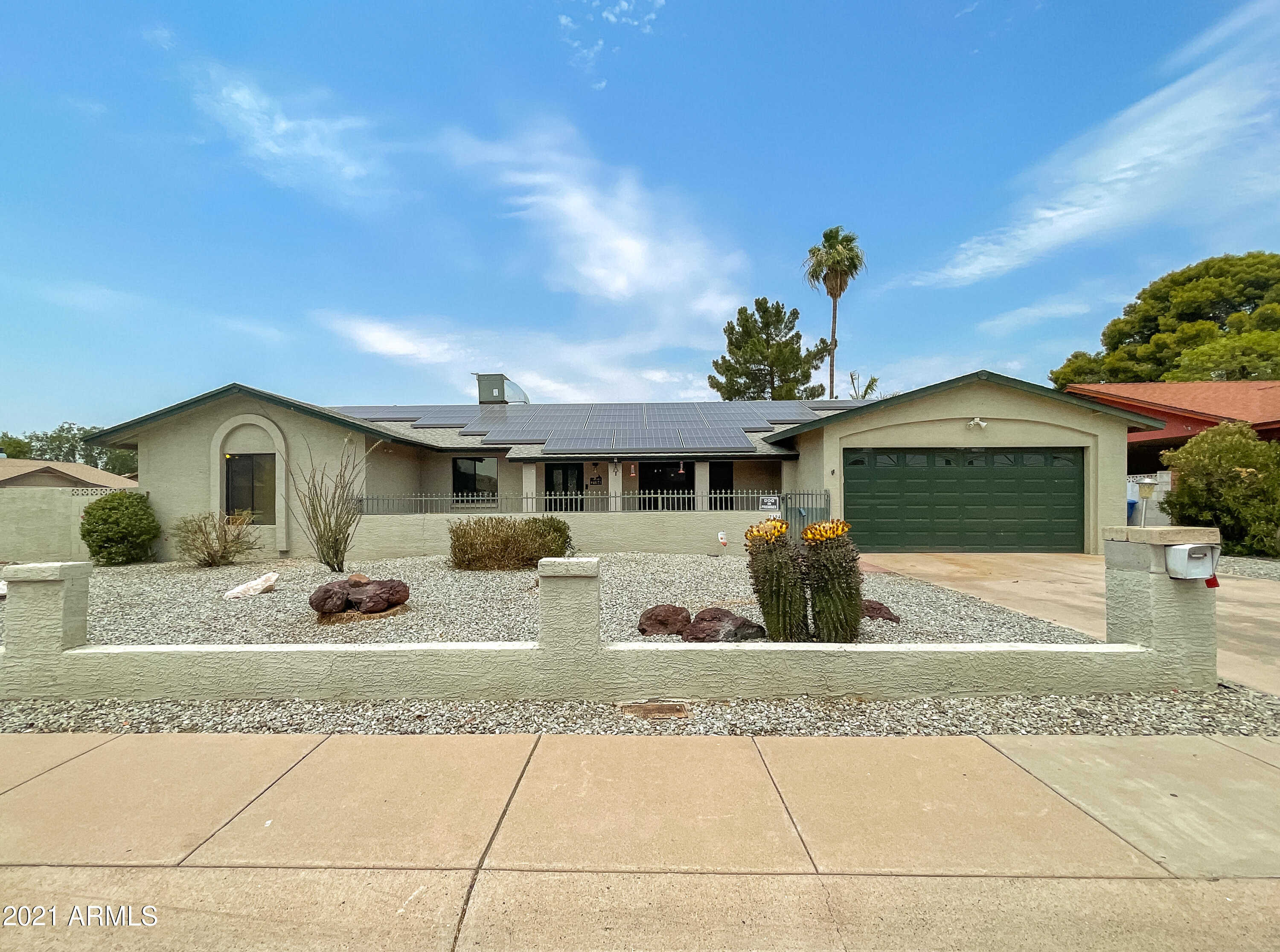 $450,000 - 4Br/2Ba - Home for Sale in Moon Valley Gardens Plat B, Phoenix