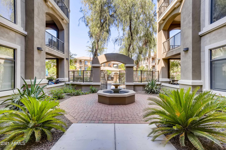 $394,900 - 2Br/2Ba -  for Sale in Aderra Condominiums, Phoenix