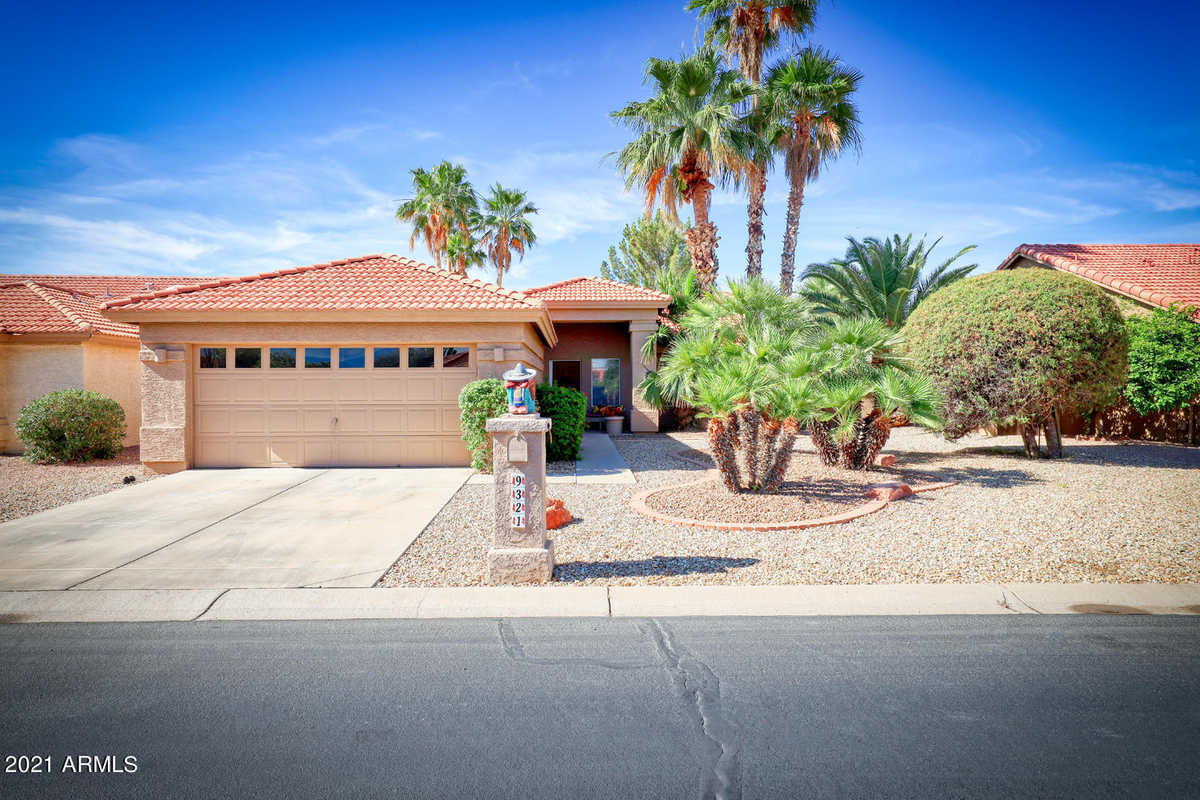 $509,000 - 2Br/2Ba - Home for Sale in Sun Lakes Unit Thirty-two Phase 2, Sun Lakes
