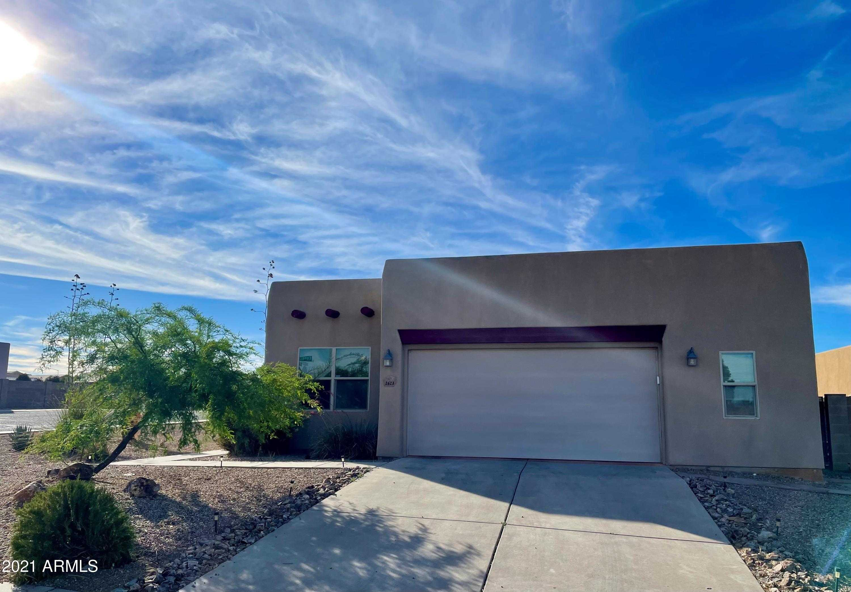 $340,000 - 3Br/2Ba - Home for Sale in Copper Sky Phase 2, Sierra Vista