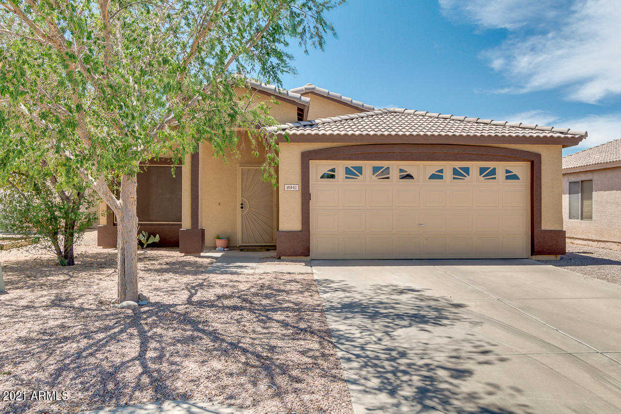 $375,000 - 3Br/2Ba - Home for Sale in Broadway Manor, Mesa