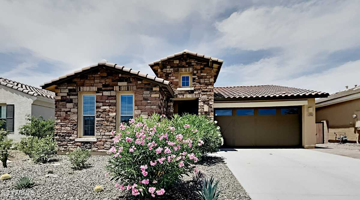 $589,000 - 4Br/3Ba - Home for Sale in Peralta Canyon Parcel 2 2017055294, Gold Canyon