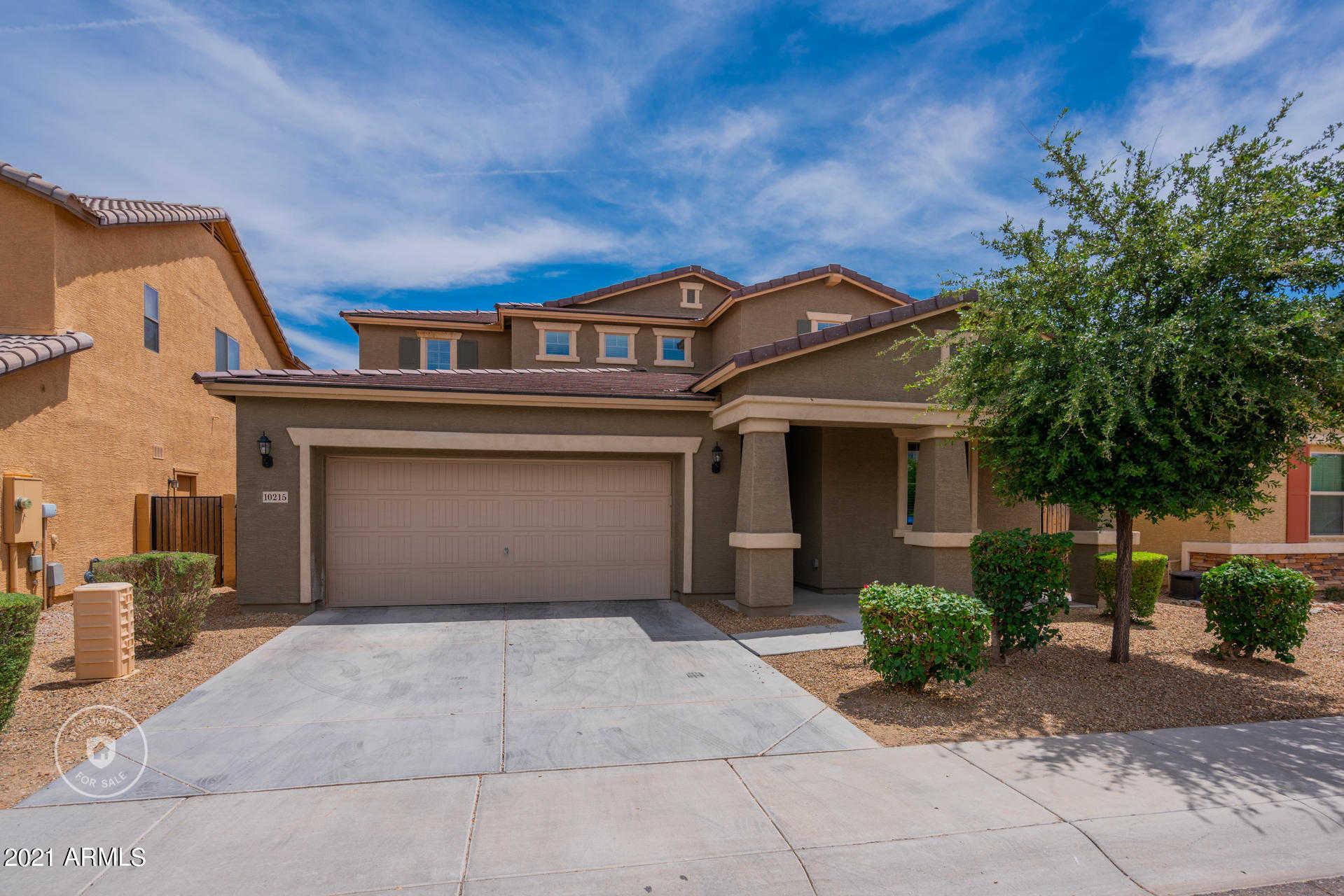 $466,000 - 4Br/3Ba - Home for Sale in Farmington Glen, Tolleson
