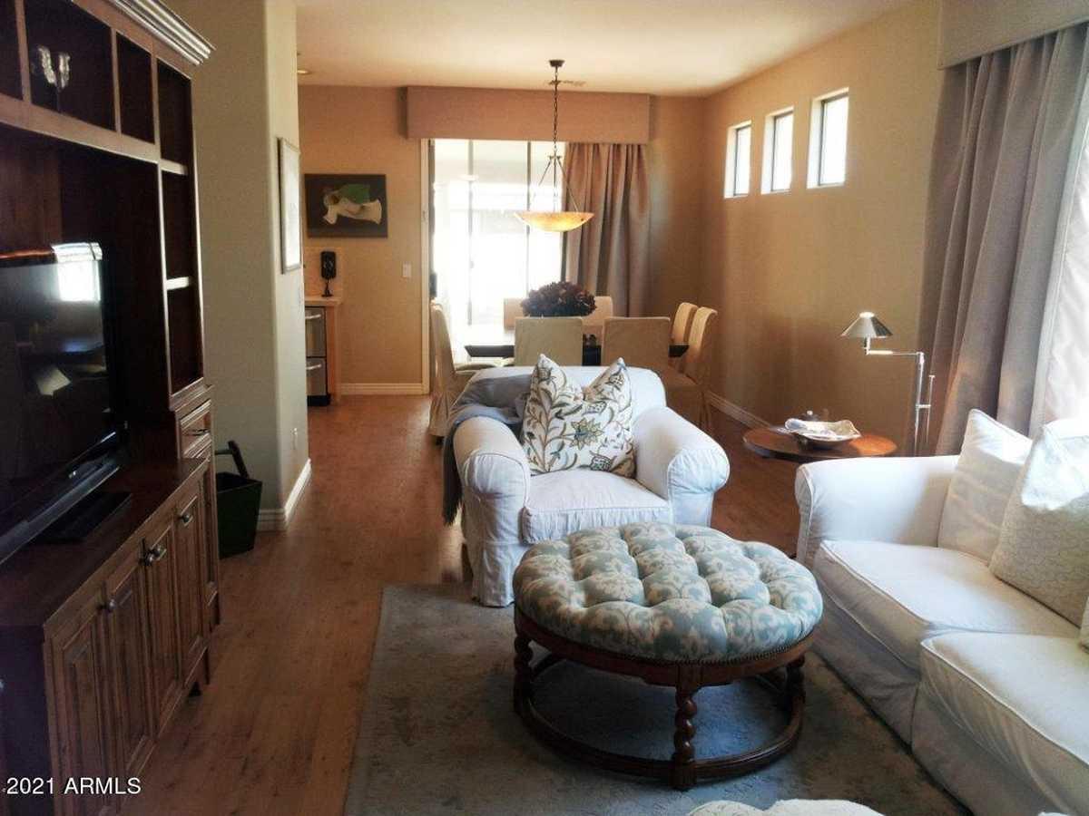 $339,900 - 3Br/2Ba - Home for Sale in Cottage Grove Estates, Mesa