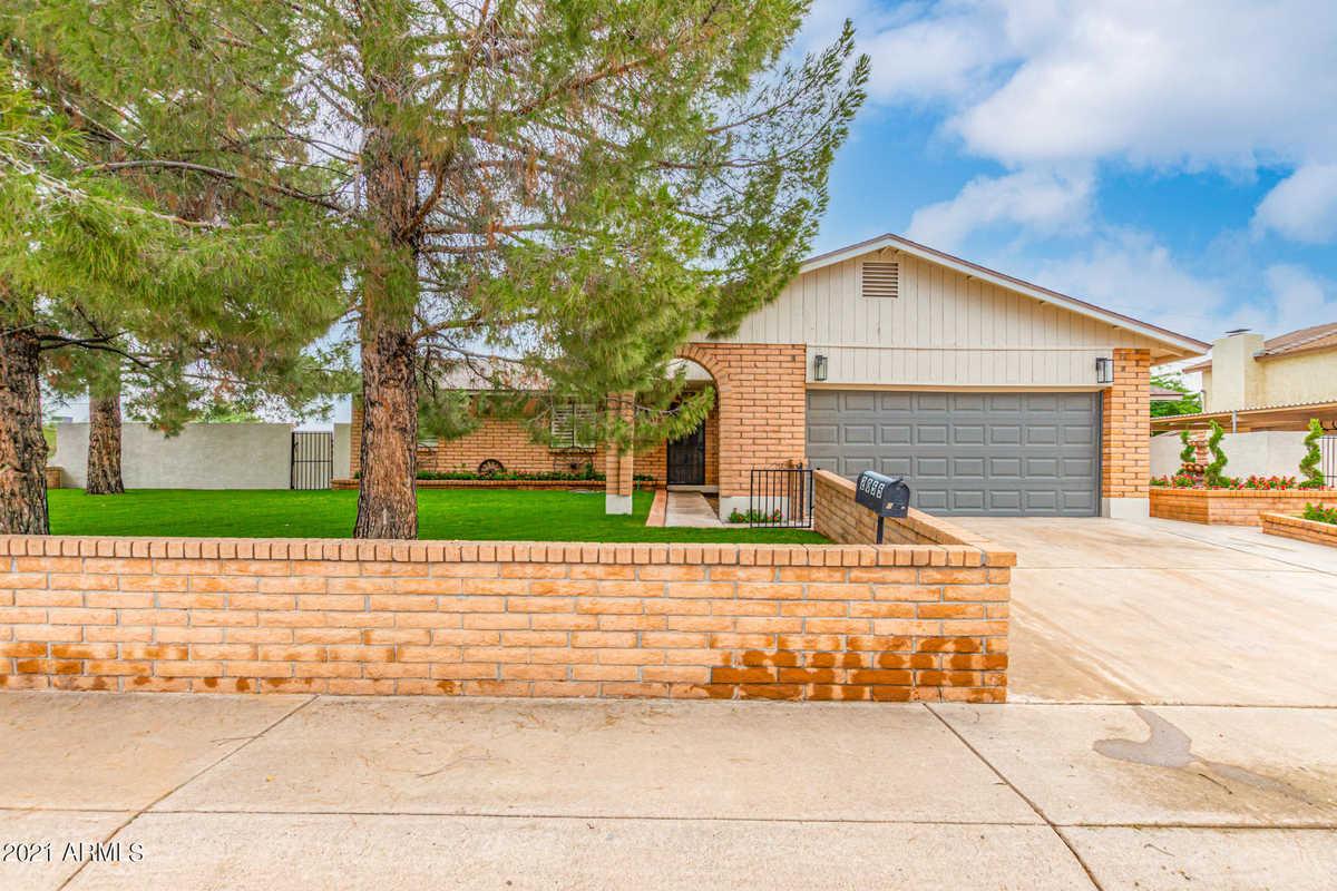 $479,900 - 4Br/2Ba - Home for Sale in Skyway Village 2, Mesa