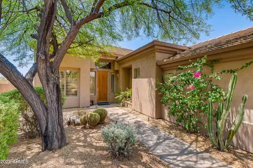 $625,000 - 2Br/2Ba - Home for Sale in Terravita, Scottsdale