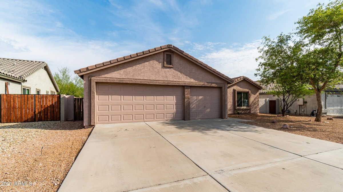 $449,000 - 3Br/2Ba - Home for Sale in Superstition Foothills, Gold Canyon