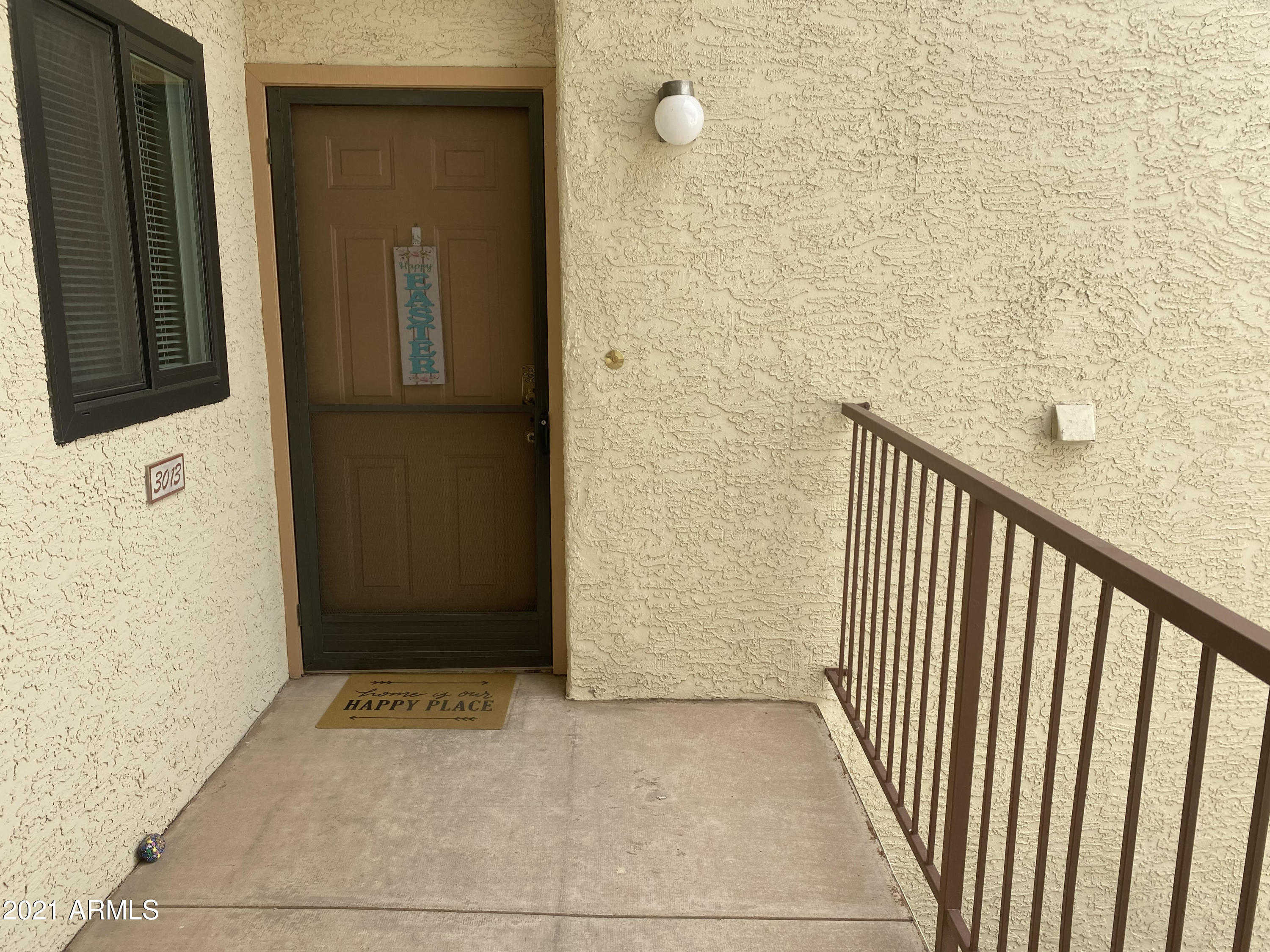 $154,900 - 1Br/1Ba -  for Sale in Village At Apache Wells Phase 3 Amd, Mesa