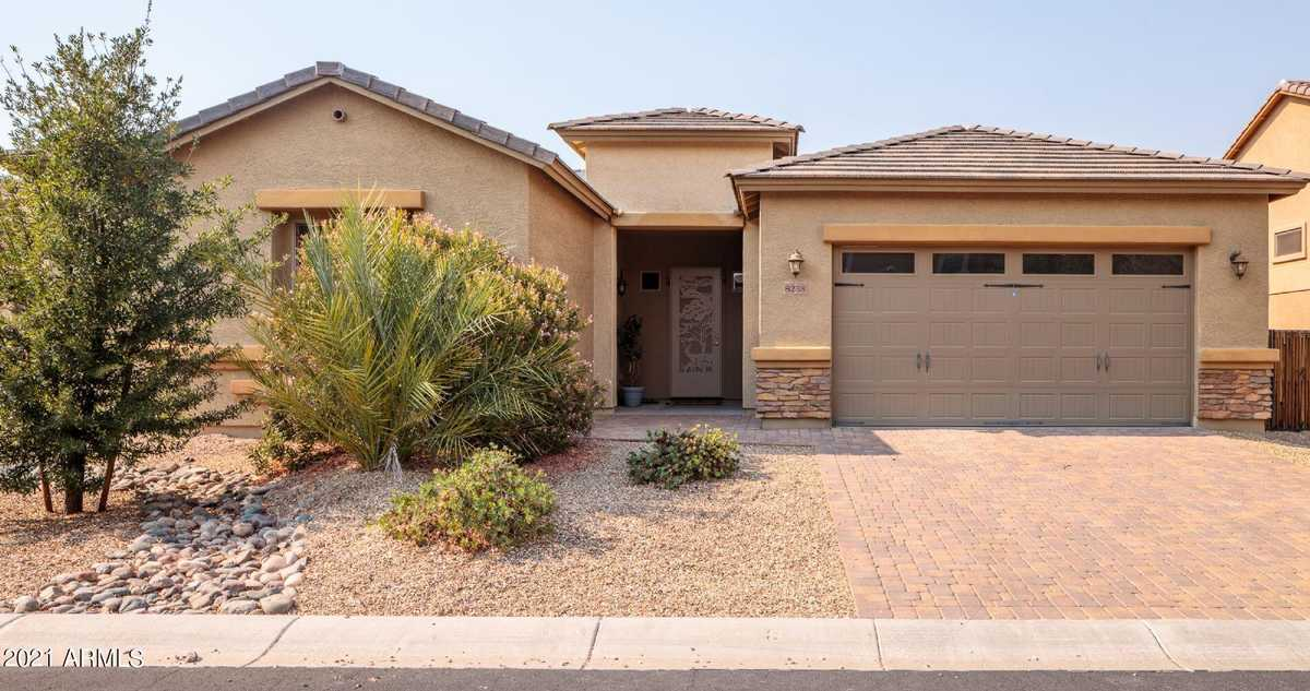 $555,000 - 3Br/3Ba - Home for Sale in Rock Springs 3, Peoria