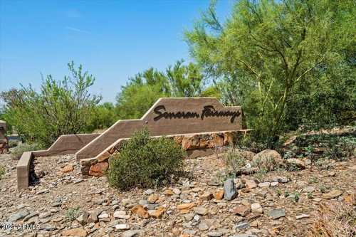 $899,500 - 4Br/4Ba - Home for Sale in Mcdowell Mountain Ranch, Scottsdale