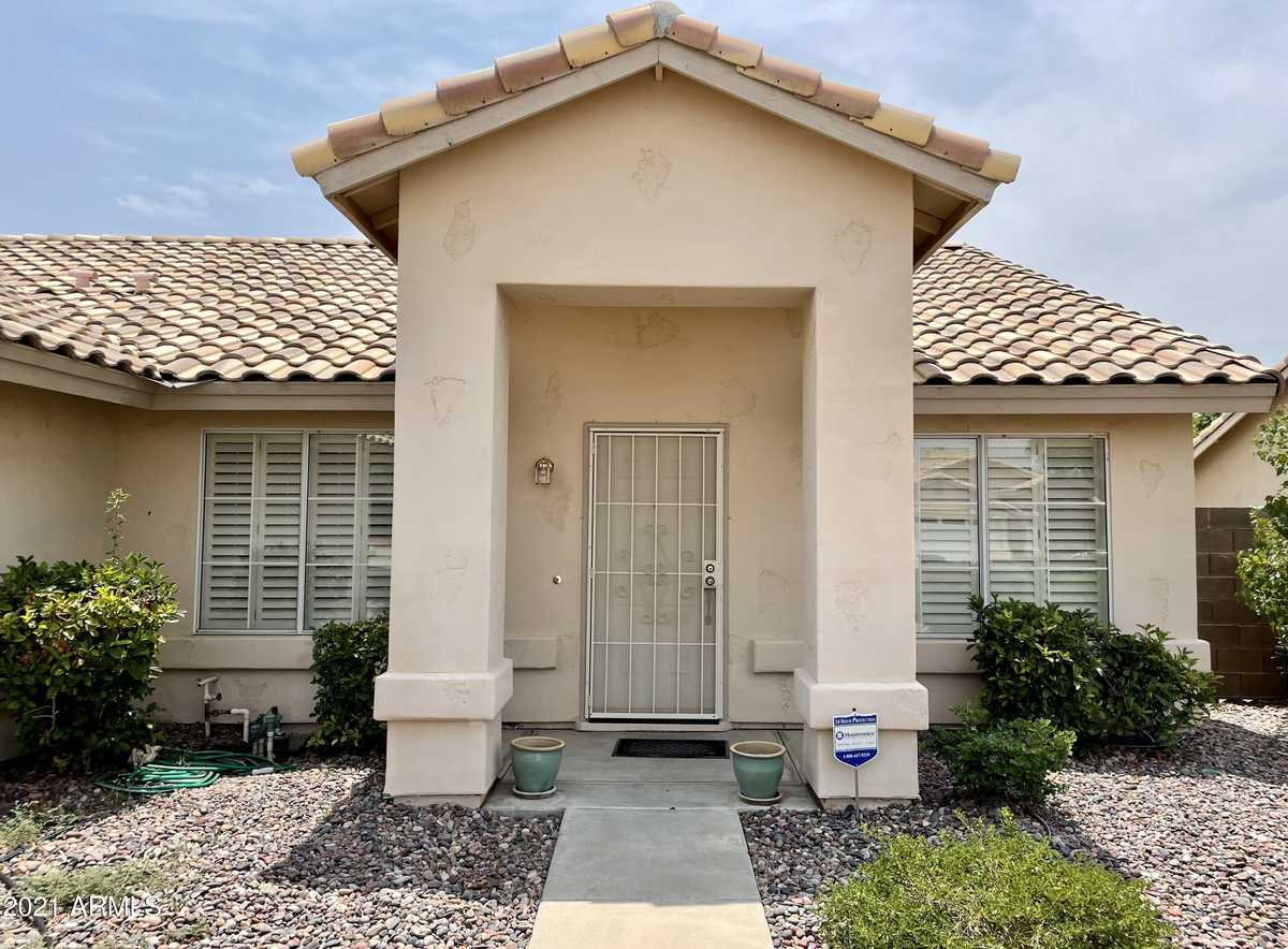 $419,000 - 3Br/2Ba - Home for Sale in Summit Lot 1-275 Tr A,b, Mesa