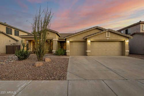 $660,000 - 4Br/2Ba - Home for Sale in Tatum Highlands Parcel 3a, Cave Creek
