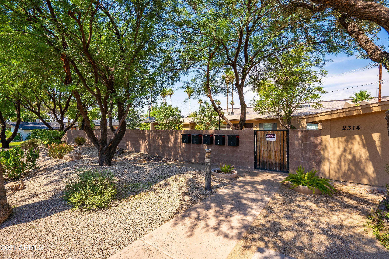$1,299,000 - Br/Ba -  for Sale in Thomas Mall Subdivision, Phoenix