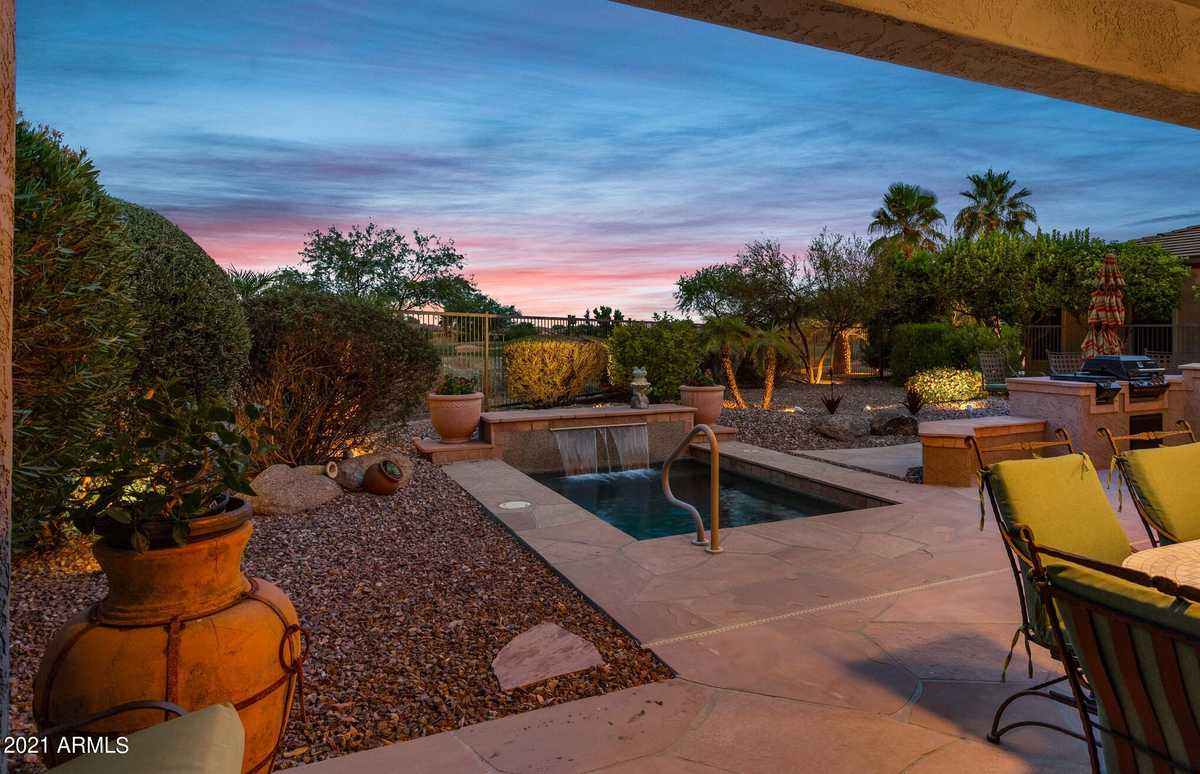 $767,000 - 2Br/2Ba - Home for Sale in Trilogy At Vistancia, Peoria