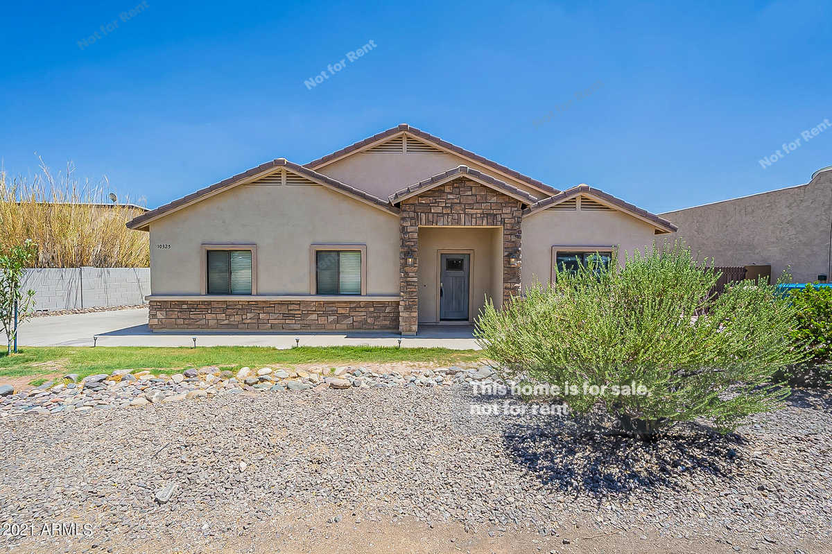 $430,000 - 4Br/2Ba - Home for Sale in Golden Springs, Gold Canyon