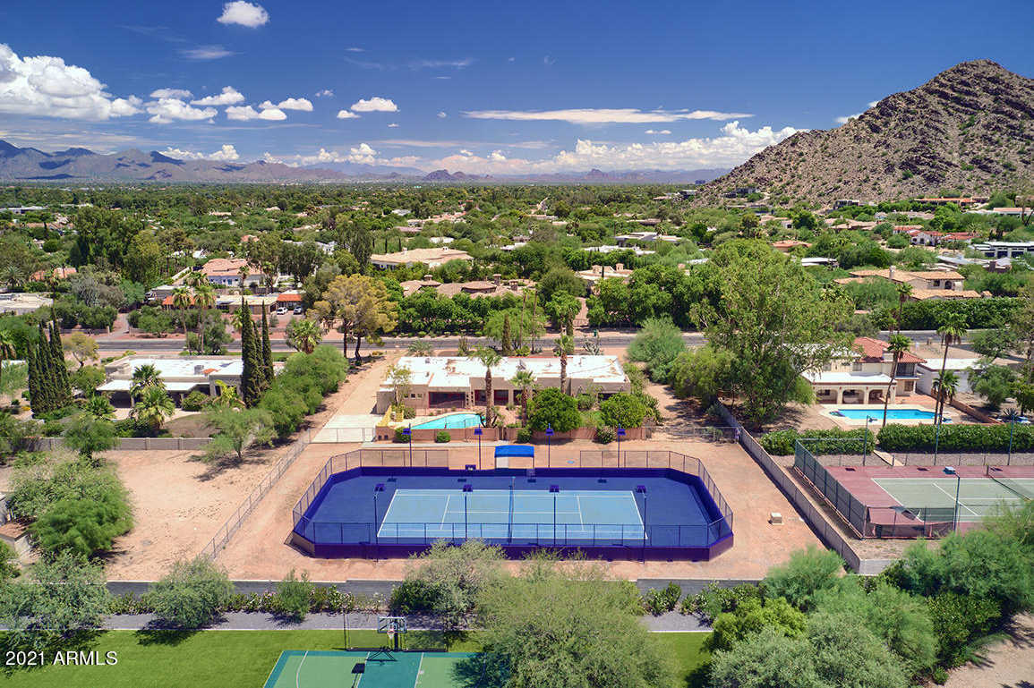 $2,500,000 - Br/Ba -  for Sale in Tatum Shadows, Paradise Valley