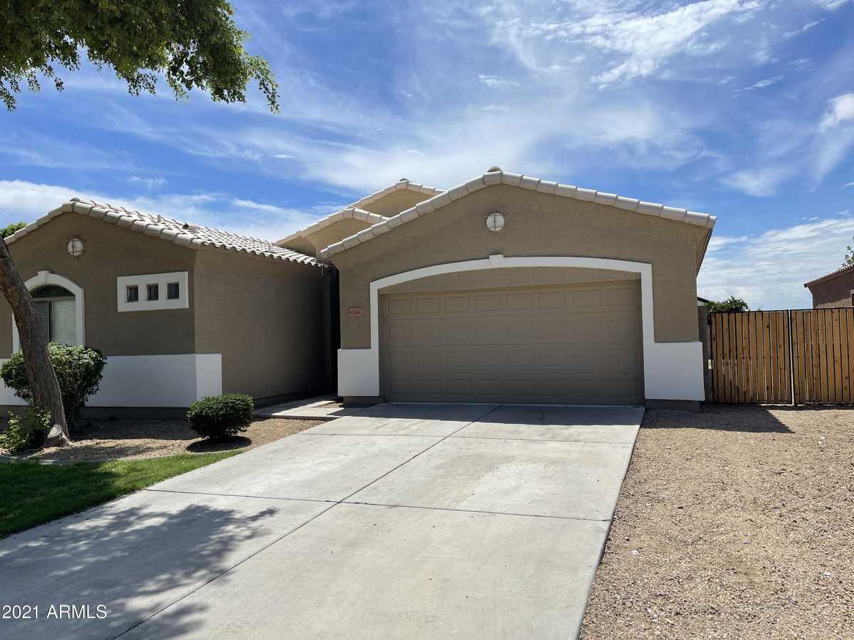 $365,000 - 4Br/3Ba - Home for Sale in Porrta Estates, Glendale