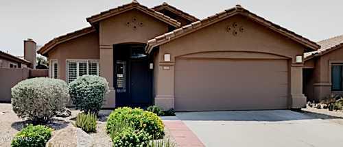 $599,900 - 4Br/2Ba - Home for Sale in Tatum Highlands Parcel 14, Phoenix