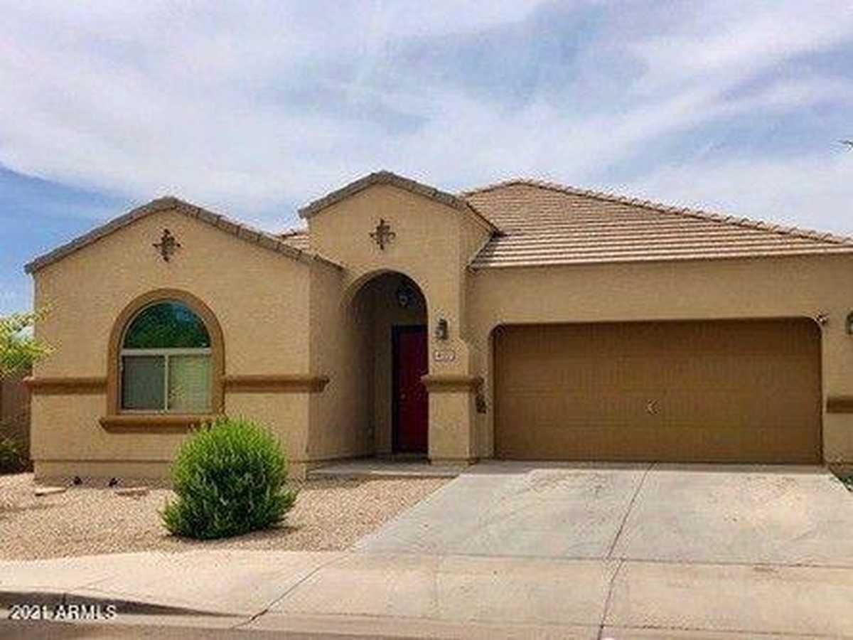 $412,000 - 4Br/3Ba - Home for Sale in Sienna Vista, Phoenix