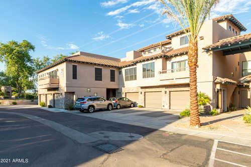 $525,000 - 3Br/2Ba -  for Sale in La Verne Condominiums Replat, Phoenix
