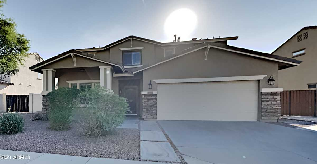 $674,900 - 4Br/3Ba - Home for Sale in Vista Dorada 2, Gilbert