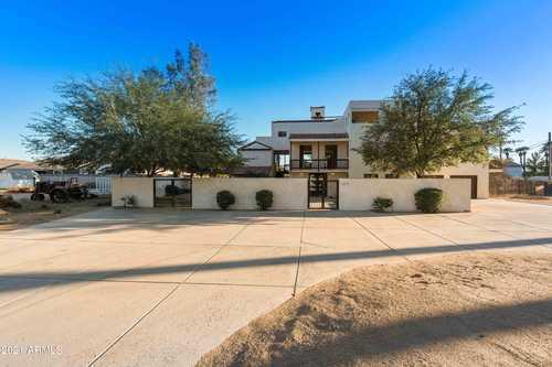 $749,900 - 7Br/6Ba - Home for Sale in Basha, Chandler