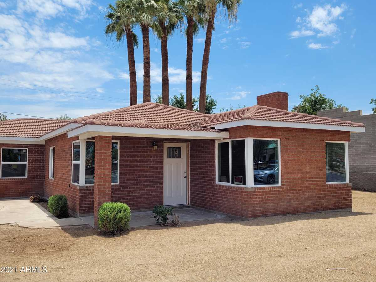 $300,000 - 3Br/2Ba - Home for Sale in None, Glendale