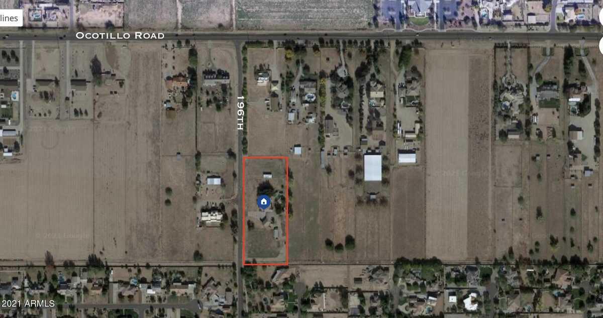 $1,699,000 - 5Br/4Ba - Home for Sale in La Princessa Ranchitos, Queen Creek
