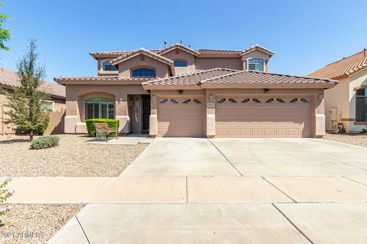 $569,000 - 4Br/3Ba - Home for Sale in Rovey Farm Estates North, Glendale