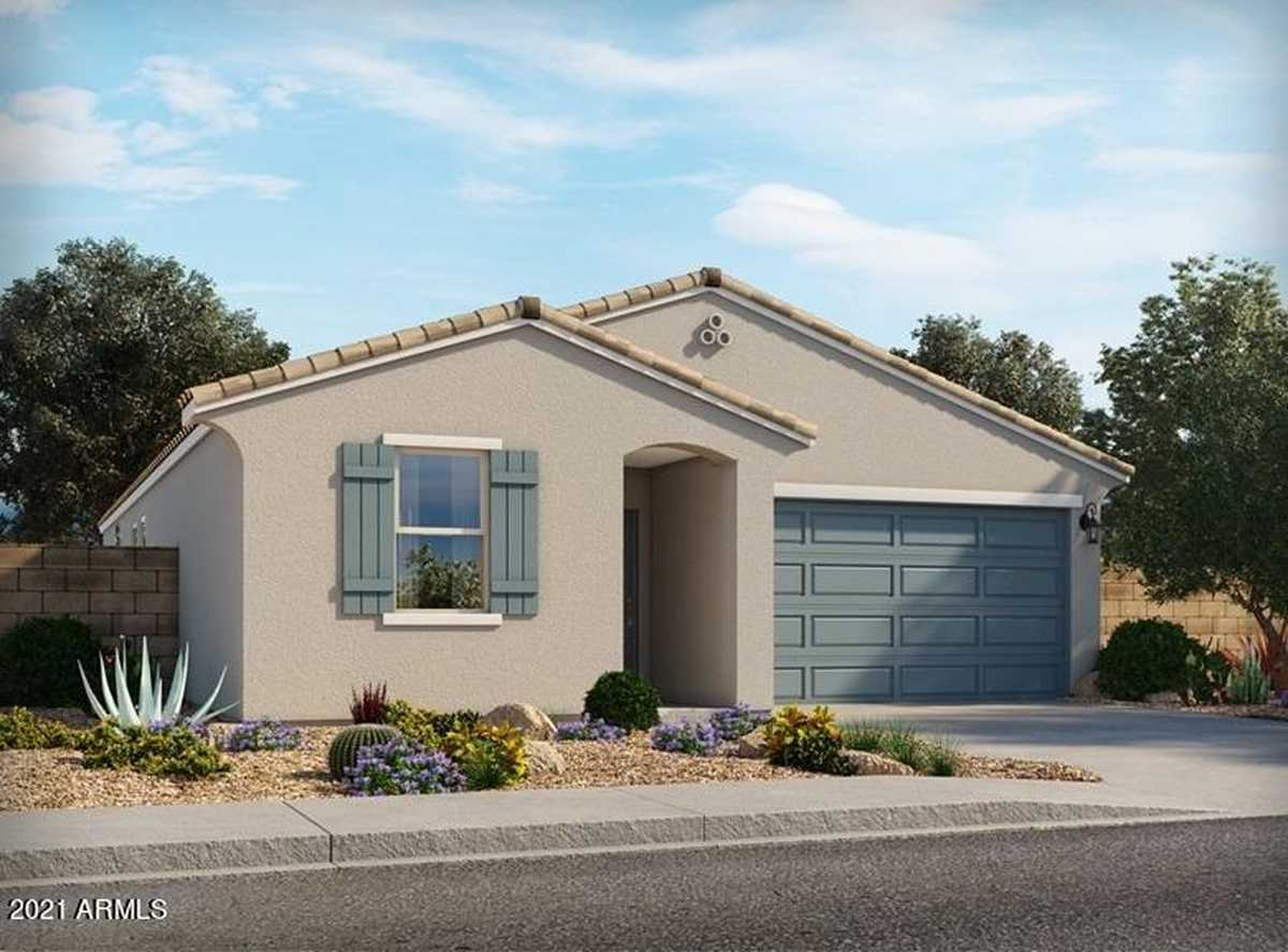 $431,090 - 4Br/3Ba - Home for Sale in Archer Meadows, San Tan Valley
