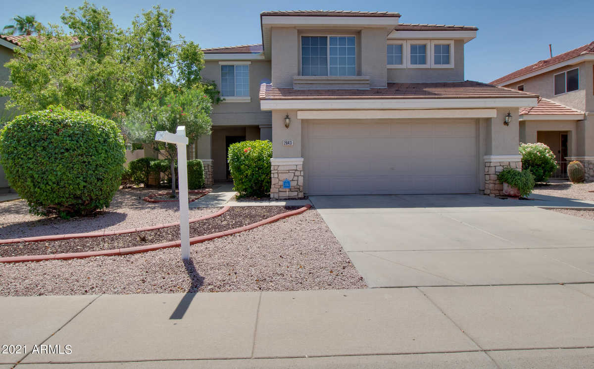 $399,900 - 4Br/3Ba - Home for Sale in Cays Pavilion, Phoenix