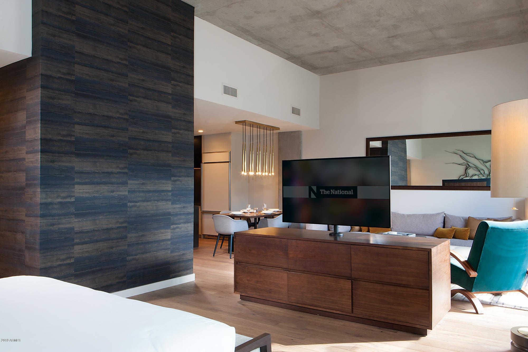 $856,000 - 0Br/1Ba -  for Sale in Mountain Shadows Resort - Condominium Hotel, Paradise Valley