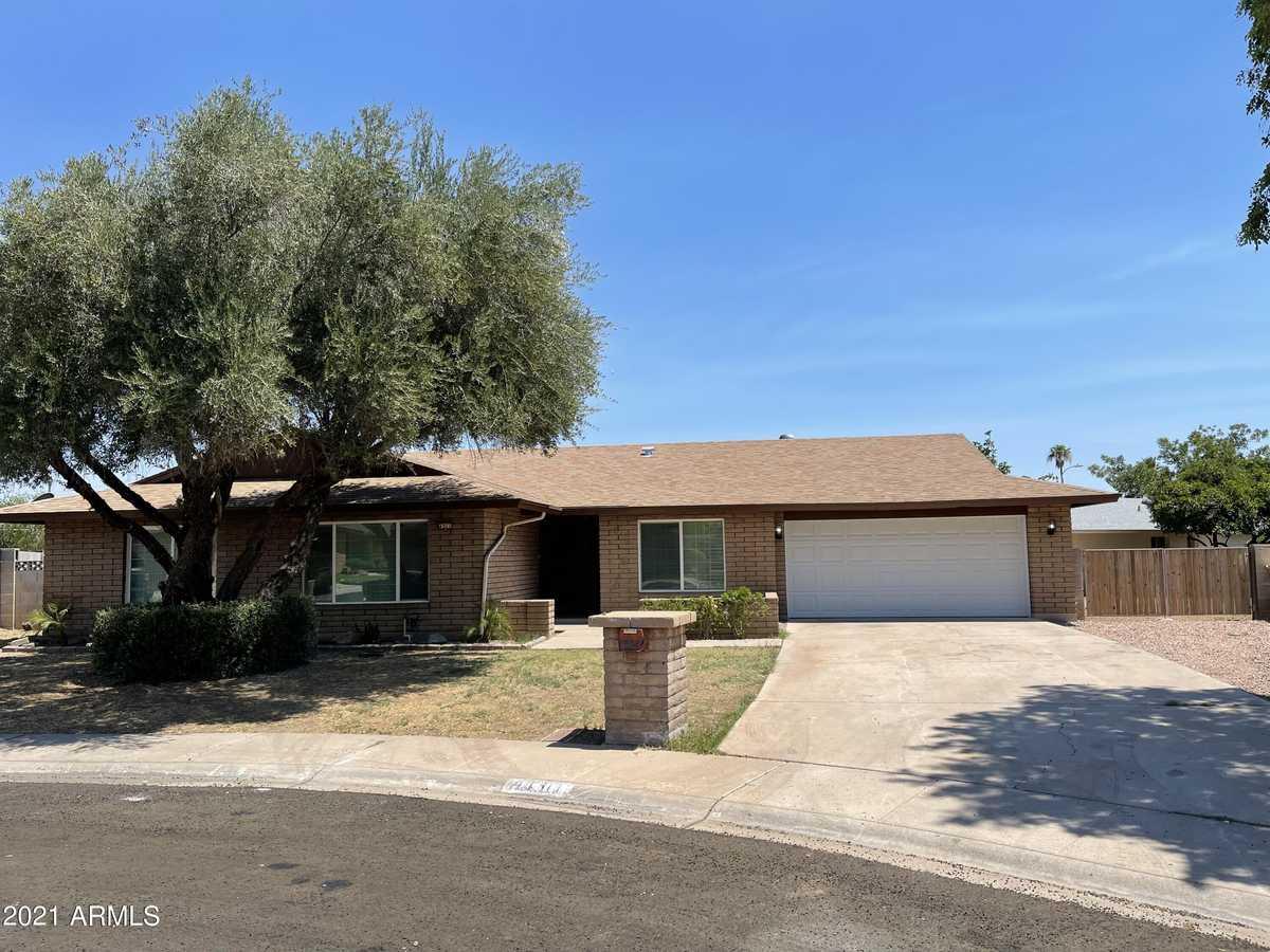 $499,900 - 4Br/2Ba - Home for Sale in Sands Oasis 2, Glendale