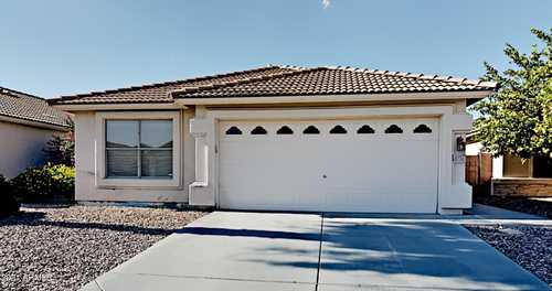 $449,900 - 3Br/2Ba - Home for Sale in Foothills Gateway 3, Phoenix