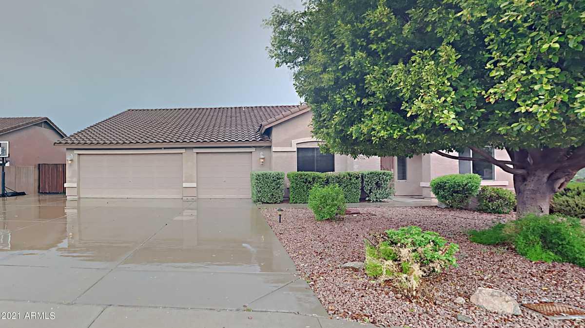 $599,900 - 4Br/2Ba - Home for Sale in Regency At Ridgeview Estates, Mesa