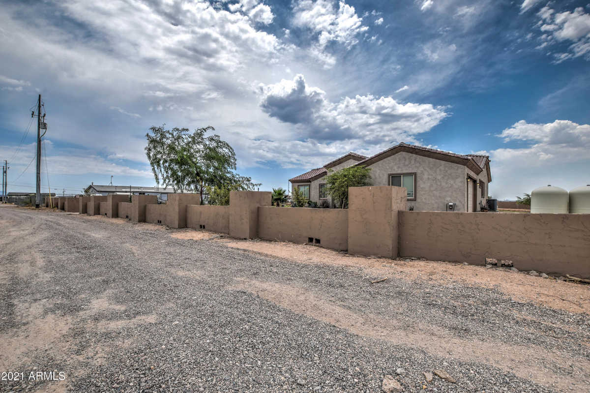 $530,000 - 4Br/2Ba - Home for Sale in No Subdivision, Tonopah
