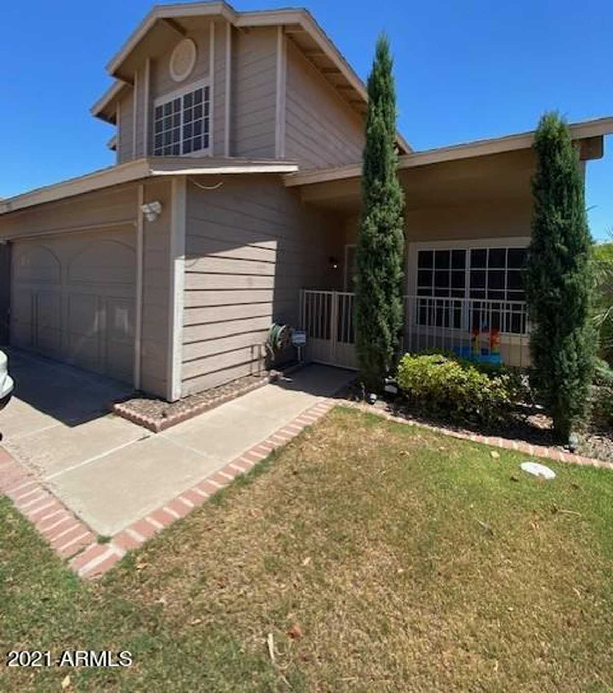 $399,000 - 3Br/3Ba - Home for Sale in Village At North Canyon Ranch Lot 1-164 Tr A-d, Glendale