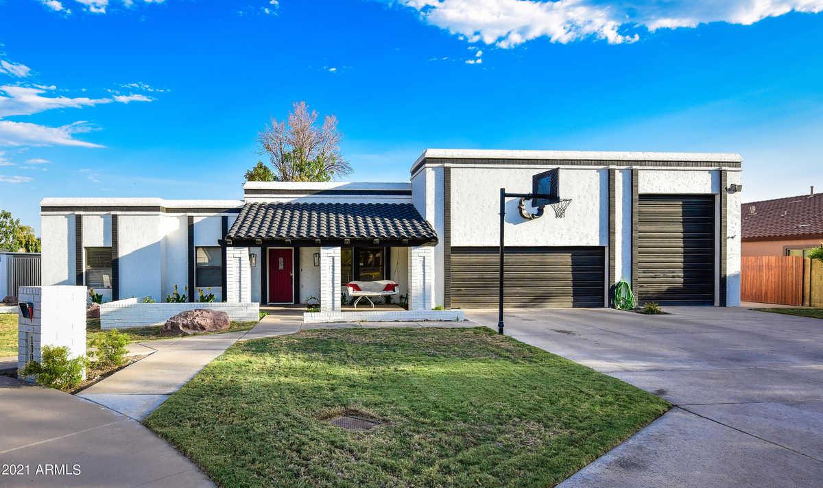 $575,000 - 4Br/2Ba - Home for Sale in Rita Vista, Mesa