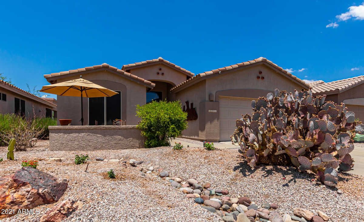 $439,000 - 2Br/2Ba - Home for Sale in Parcel 15 At Mountainbrook Village, Gold Canyon