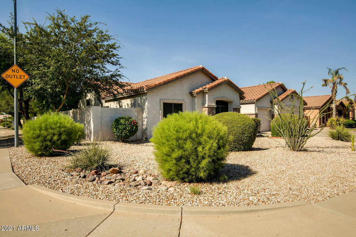 $625,000 - 5Br/2Ba - Home for Sale in Wyndham Place Mcr 398-28, Glendale
