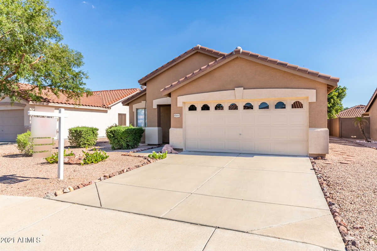 $395,000 - 4Br/2Ba - Home for Sale in Signal Butte Ranch, Mesa