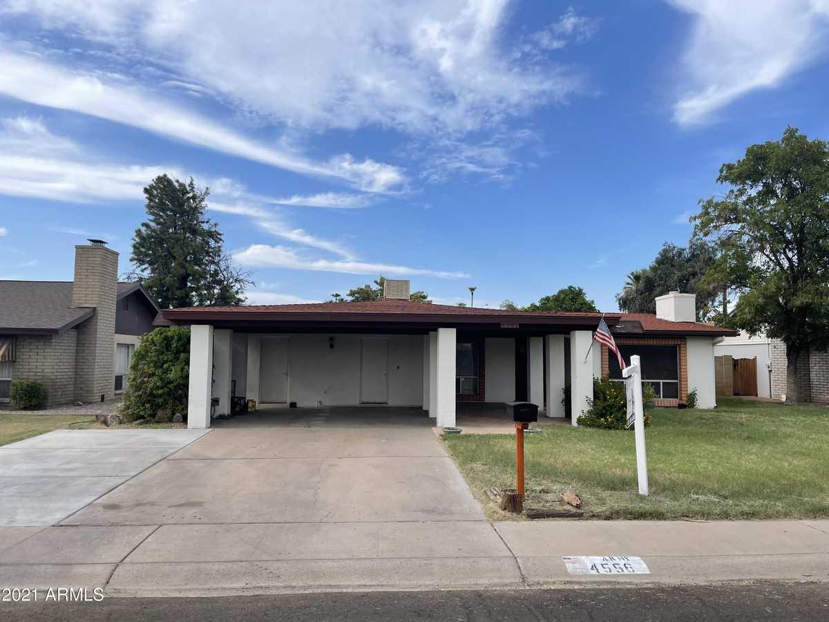 $380,000 - 3Br/2Ba - Home for Sale in Sands West 4, Glendale