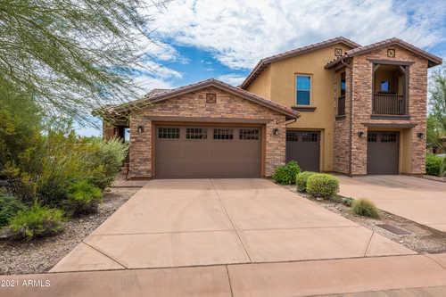 $665,000 - 2Br/2Ba -  for Sale in Dc Ranch, Scottsdale