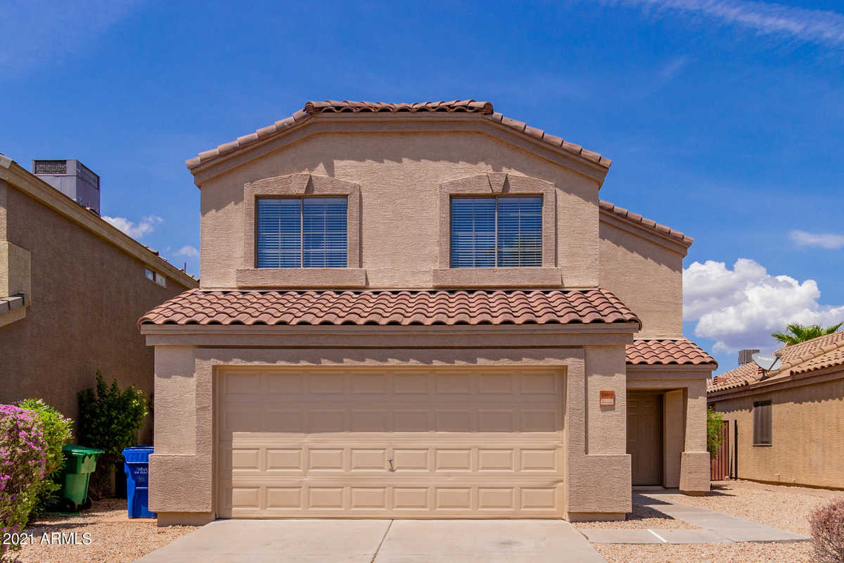 $429,999 - 4Br/3Ba - Home for Sale in Signal Butte Manor, Mesa