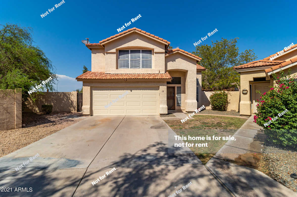 $445,000 - 3Br/2Ba - Home for Sale in Stapley Greens Units One & Two Amd, Mesa
